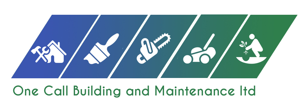 One Call Building & Maintenance